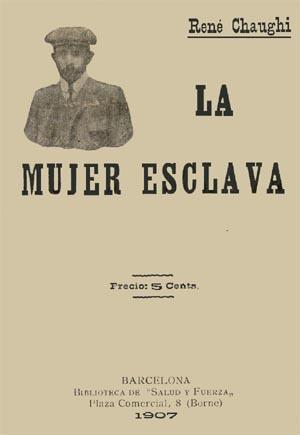 1907rene.jpg