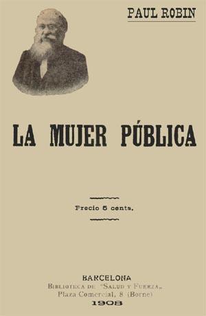 1908paul.jpg
