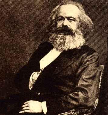 Marx2.jpg