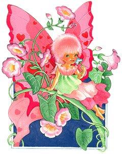 _fairy3.jpg