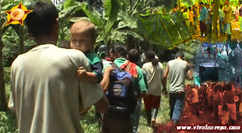 camporefugiadosriodeoro.jpg