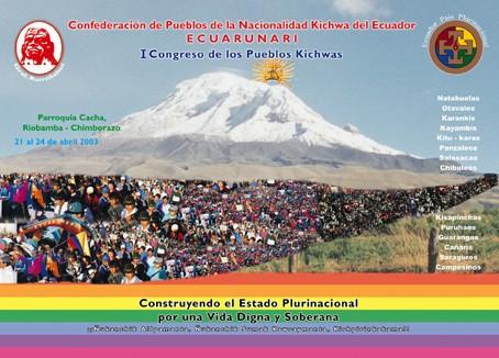 congreso2003.jpg