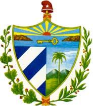 cuba_escudo.jpg