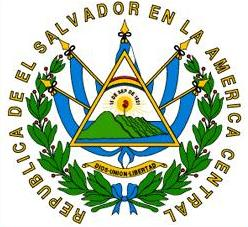 elsalvador_escudo.jpg