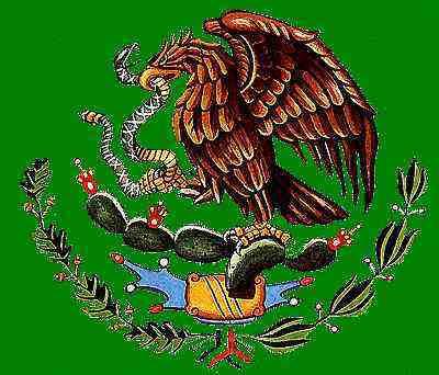 escudo1.jpg