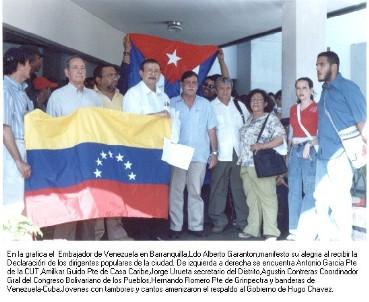 foto20colombia1.jpg