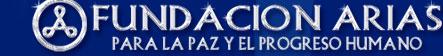 Fundacion Arias