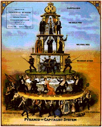 kapitalism1.jpg