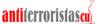 logo-antiterror.jpg
