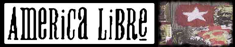 logo_al.jpg