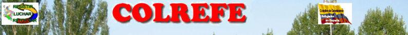 logo_colrefe_tit2.jpg