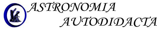 Astronomía Autodidacta logo