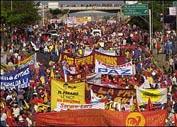 marcha23denero4.jpg