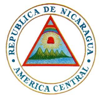 nicaragua_escudo.jpg
