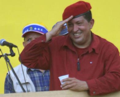 Chávez05