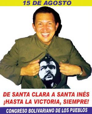 chavez_che2.jpg
