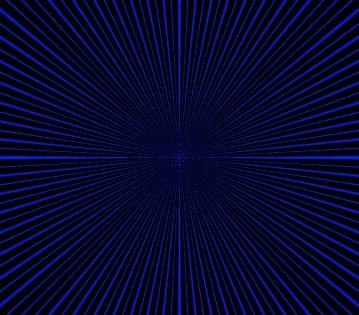 blueburst.jpg