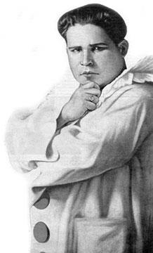 El Maestro Melico Salazar