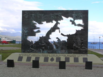 monumento.jpg