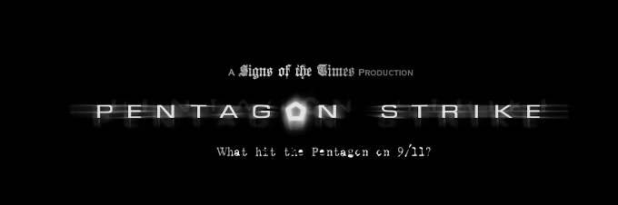pentagon_strike.jpg