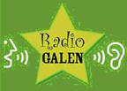radiogalen.jpg