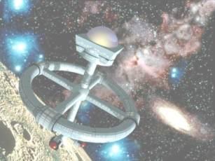 spacew1.jpg