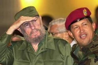 venezuelachavezcastror.jpg